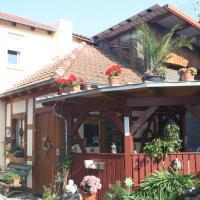 Hotel Pictures: Ferienwohnung Familie Westermann, Kapellen-Drusweiler