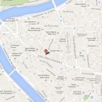 One-Bedroom Apartment - 33 Via Margutta