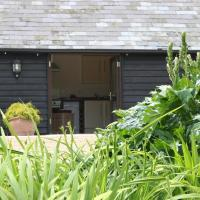 Two-Bedroom Mill Cottage (Cottage 1)
