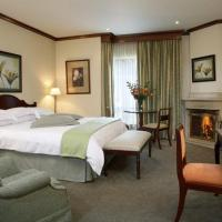 Special Offer - Junior Suite with Airport Transfer