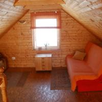 Holiday Home with Sauna