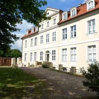 Hotelbilleder: Schloss Grube, Bad Wilsnack