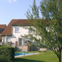 Hotel Pictures: Märkisches Landhaus & Pension Bartsch, Berkenbrück