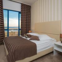 Zdjęcia hotelu: Hotel Jadran, Split