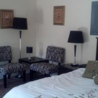 Hotel Pictures: Heritage Hill Suite, Gibsons