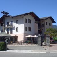 Photos de l'hôtel: Le Charaban, Aoste