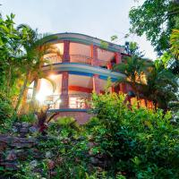 Hotel Pictures: Windermere, Murwillumbah