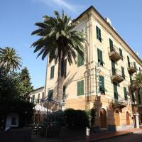 ホテル写真: Hotel Nazionale, レヴァント