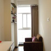 Two Bedroom Apartment 3