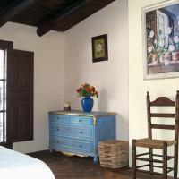 Hotel Pictures: Posada del Castaño, Castaño de Robledo