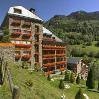 Hotel Pictures: Hotel Bringue, El Serrat
