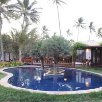 Hotel Pictures: Casa Della Pousada, Camoci