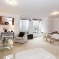onefinestay - Islington private homes