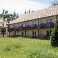 Hotel De La Vallée Noble
