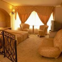 Fotografie hotelů: Art Hotel Dali, Plovdiv