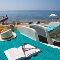 Hotellbilder: Apartments Erica Lux, Novigrad (Istria)