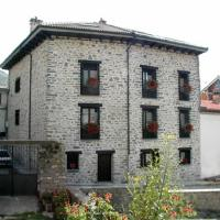 Fotos del hotel: Apartamentos Casa Isabale, Biescas