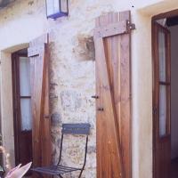 Casa Rural Can Pipa