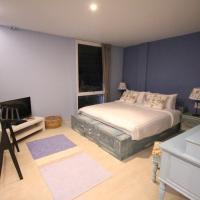 S2 Four-Bedroom Villa