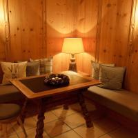 Fotos do Hotel: Hotel Arabell, Lech am Arlberg