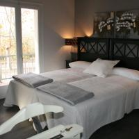 Hotel Pictures: Hotel L'Ast, Banyoles