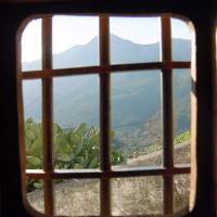 Hotel Pictures: El Canton, Jimera de Líbar