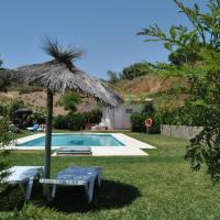 Oasis de La Cala