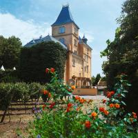 Hotel Pictures: Hotel Schloss Edesheim, Edesheim
