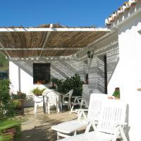 Hotel Pictures: La Dehesa, Almayate Alto