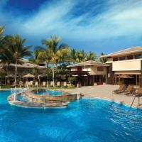 Hotelfoto's: Kohala Suites by Hilton Grand Vacations, Waikoloa