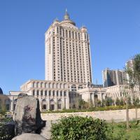 Hotel Pictures: Arcadia International Hotel, Cangzhou