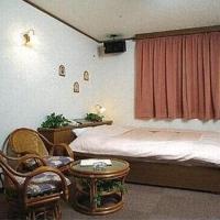 Standard Room with Loft