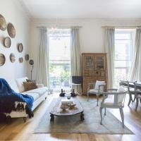 Two-Bedroom Apartment - Cromwell Road