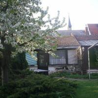 Hotel Pictures: Ferienhaus Krähmer, Kelbra
