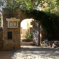 Hotel Pictures: Casa Musicale, Algajola