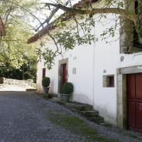 Hotel Pictures: Casa Rural El Pino, Sorribas