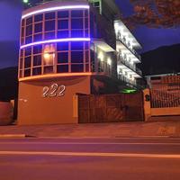 Hotelfoto's: Guest house 222, Gelendzjik