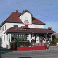 Hotel Pictures: Hotel Restaurant L'Explorateur, Morsbronn-les-Bains