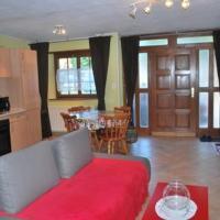 Hotel Pictures: Chez Alfred et Régine, Rouffach