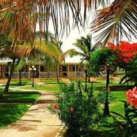 Hotel Pictures: Anguilla Great House Beach Resort, Long Bay Village
