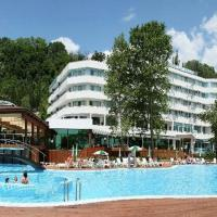 Hotel Pictures: Hotel Arabella Beach - All Inclusive, Albena
