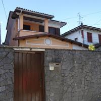 Hotel Pictures: Santos Hostel, Santos