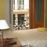 Zdjęcia hotelu: Hotel O'Rei, Buenos Aires