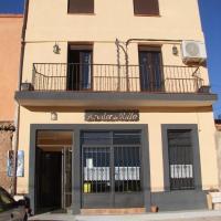 Hotel Pictures: Apartamentos Del Asador De Rillo, Rillo de Gallo