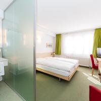 Hotel Pictures: Bad Balgach, Balgach