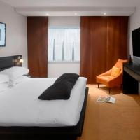 Hotel Pictures: Radisson Blu Hotel, Liverpool, Liverpool