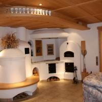 Hotelbilleder: Gästehaus Sonja, Durach