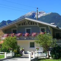 Hotel Pictures: Ferienhaus Antoinette, Biberwier