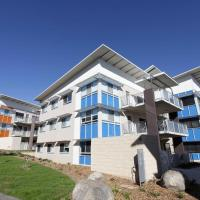 Hotel Pictures: University of Canberra Village, Canberra