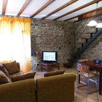 Two-Bedroom Apartment (4 Adults) - 64, Via Presidiana